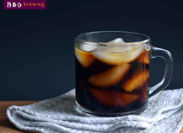 Featured_COLD BREW